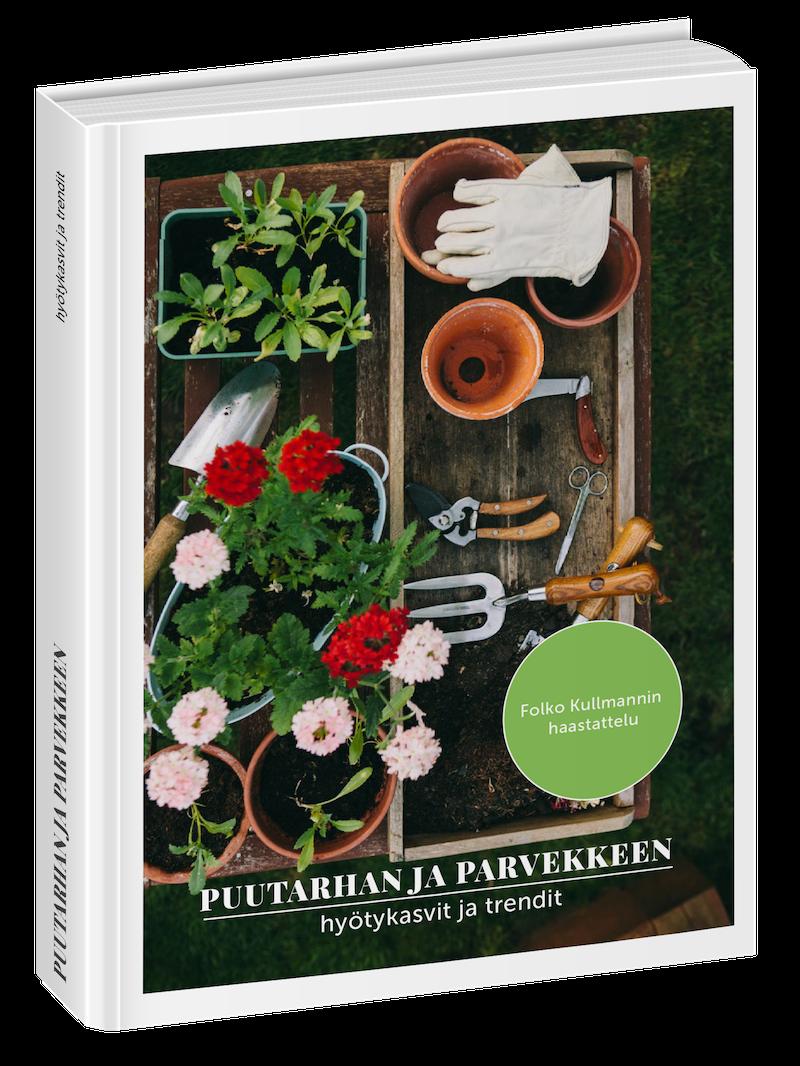 Ebook viljelykasvien-ja-suuntauksia-for-puutarha ja parveke